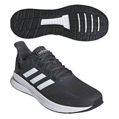 adidas(アディダス) F36200 ランニング シューズ FALCONRUN M 19Q1