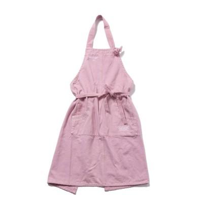 glamb / Lay apron / レイエプロン WOMEN 食器/キッチン > エプロン