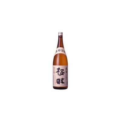 【今西清兵衛商店】 春鹿 本醸造 極味 1.8L 【本醸造】 [J446]