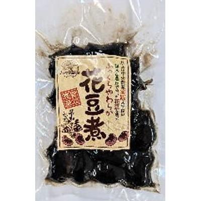 八ヶ岳農場 花豆煮 150g