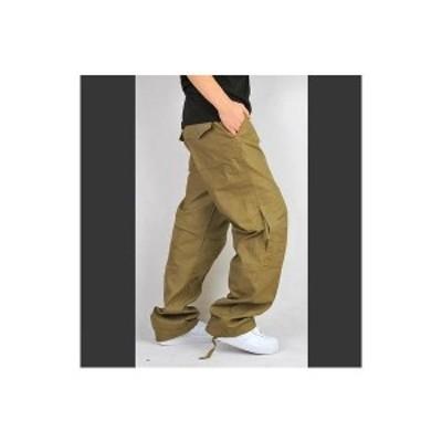 カーゴパンツ メンズ メンズ カーゴパンツ 無地 カジュアルパンツ 遠足用 パンツ お兄系 カッコイイ パンツ アーミーパンツ ハイキング