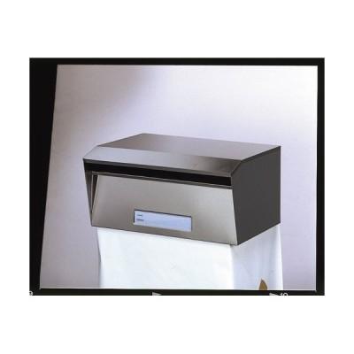 ポストSB600型 メイワ ステンレス 102025800
