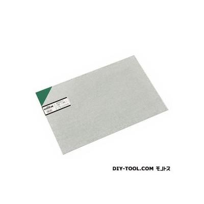 光 塩ビ板 緑 2×300×450mm EB342-4  00