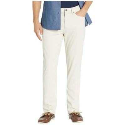 メンズ パンツ Intercoastal Pant