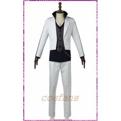 コスプレ衣装 IDOLiSH7 アイドリッシュセブン 和泉一織 いずみいおり