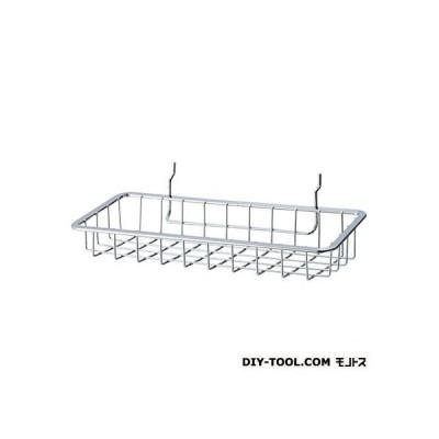 光 パンチングボード用棚(1個入) 315 x 150 x 70 mm PBTA-26 1個