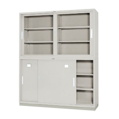 保管庫 イトーキ ITOKI 収納 53型セット D400 自社便 開梱 設置付