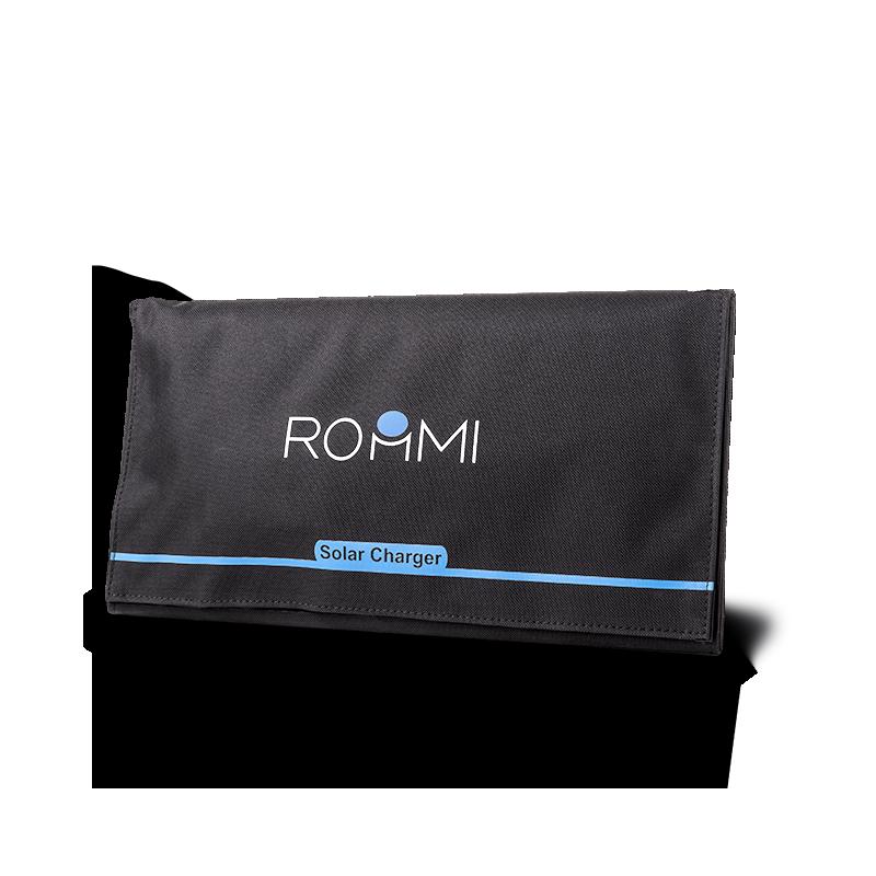 【限時特惠】ROOMMI 28W太陽能充電板|太陽能板, 太陽能充電 太陽能板, 太陽能充電, 太陽能 電池, 太陽能充電板, 太陽能電池板, 太陽能行動電源