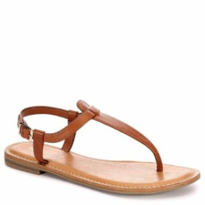 ファッション サンダル Xappeal Womens Zana Thong Sandal Shoes