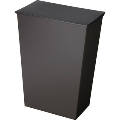 クード シンプル ワイド 36L ブラック KUDSP WDBK (1コ入)