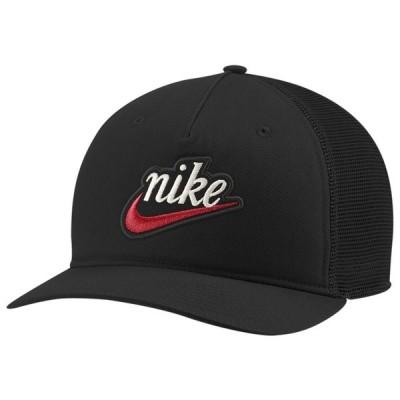ナイキ キャップ 海外モデル メンズ トラッカー 帽子  - Men¥'s NIKE FOAM 99 Nike Foam Trucker Cap