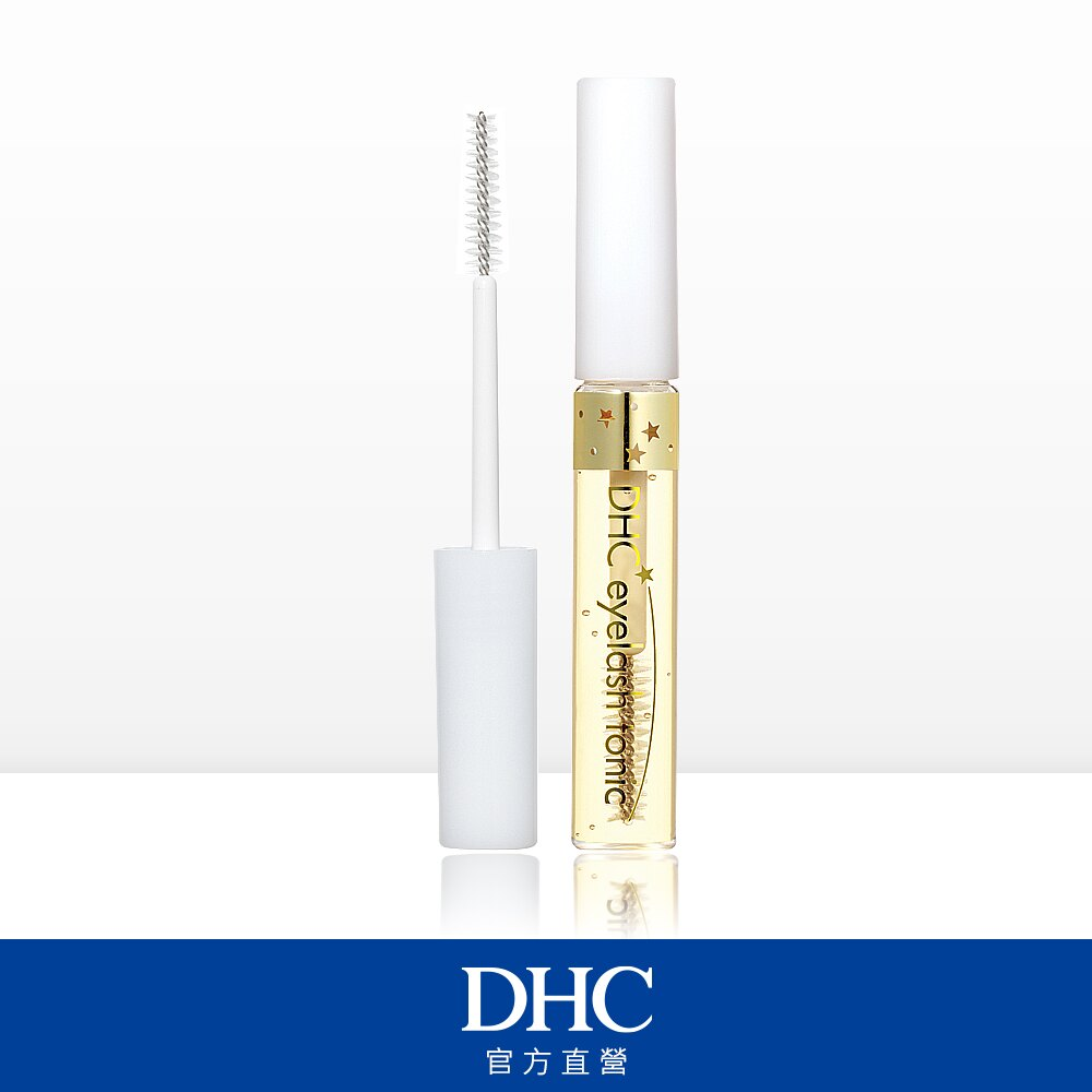 DHC 睫毛修護液 -|日本必買|日本樂天熱銷Top|日本樂天熱銷