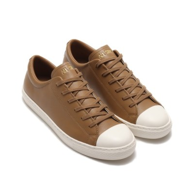 atmos pink / CONVERSE ALL STAR COUPE LEATHER OX オールスター クップレザー OX MEN シューズ > スニーカー