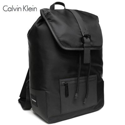 カルバンクライン バッグ メンズ リュックサック バックパック Calvin Klein CK 29750360