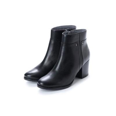 モード カオリ MODE KAORI ブーツ 21351 (ブラック)