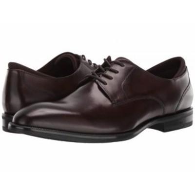 Kenneth Cole New York ケネスコールニューヨーク メンズ 男性用 シューズ 靴 オックスフォード 紳士靴 通勤靴 Futurepod【送料無料】
