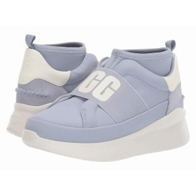 (取寄)アグ レディース ニュートラ スニーカー UGG Women Neutra Sneaker | Fresh Air
