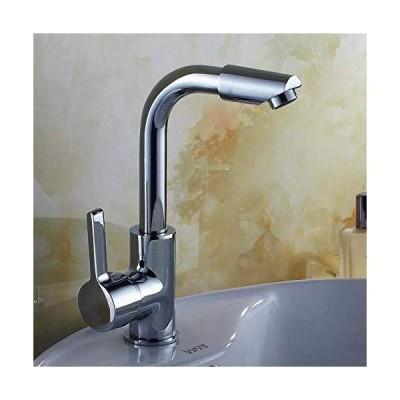 (新古品)YBB-YB 水栓 蛇口 バスルームのシンクの蛇口流域水栓浴室ミキサータップラ