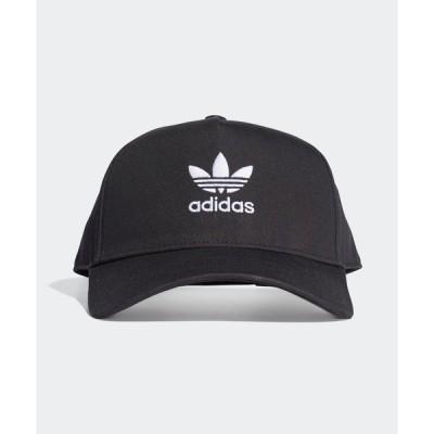 帽子 キャップ アディカラー トラッカーキャップ /  アディダスオリジナルス