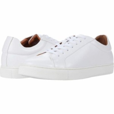 サプライラボ SL by Supply Lab メンズ スニーカー シューズ・靴 Dice White