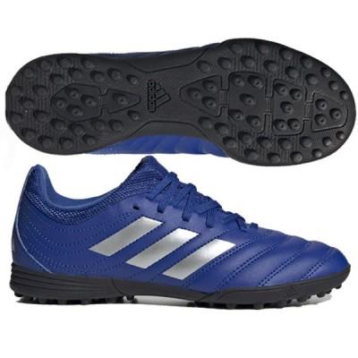 コパ 20.3 TF J  adidas アディダス ジュニア サッカートレーニングシューズ COPA 20Q3(EH0915)