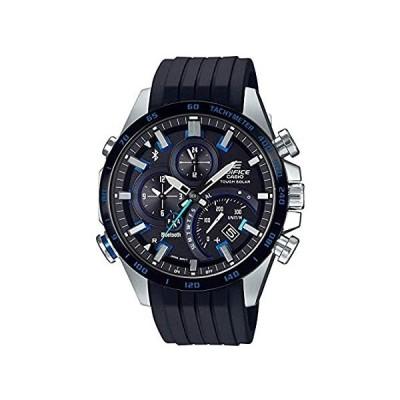 CASIO(カシオ) 腕時計 エディフィス スマートフォンリンク EQB-501XBR-1A メンズ [並行輸入品]並行輸入
