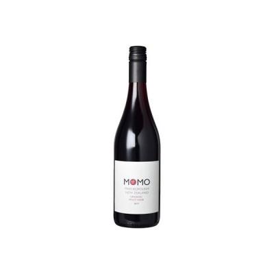 ■ セレシン エステイト モモ ピノ ノワール 2017 ( ニュージーランドワイン 赤ワイン ワイン )
