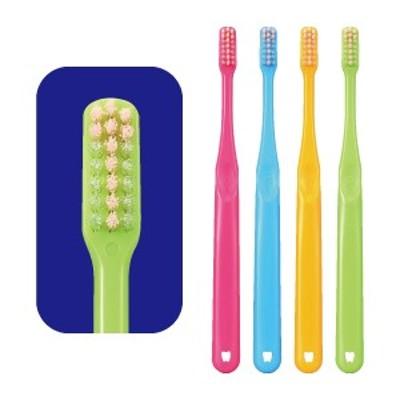 【メール便を選択で送料無料】Ci PRO PLUS/Sやわらかめ/5本入【Ciメディカル 歯ブラシ】