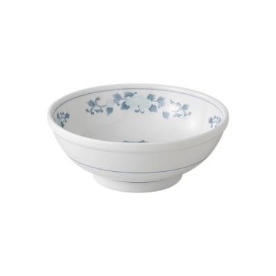 (業務用・ラーメン丼)唐華 6.5玉丼(入数:5)