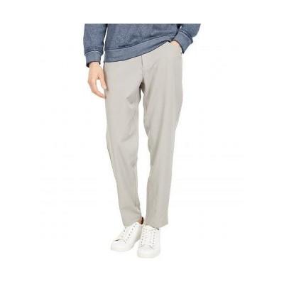 """Threads 4 Thought スレッドフォーソート メンズ 男性用 ファッション パンツ ズボン Wilder Five-Pocket 30"""" Commuter Pants - Mojave"""