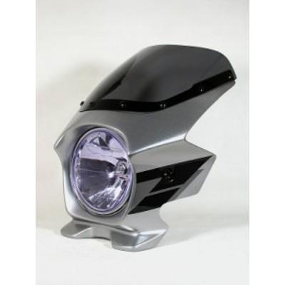 バイク BLUSTER2 ブラスター2 ラインイリ D.SLV スモーク CB1300SF 04 23120 取寄品 セール