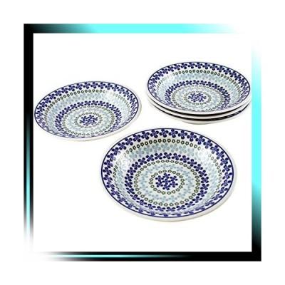 ガーランド garland カレー皿セット 5枚組