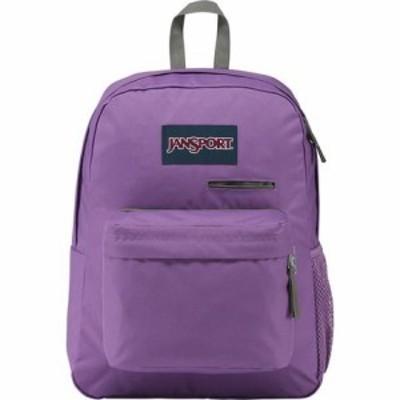 ジャンスポーツ バッグ Digibreak 25L Backpack