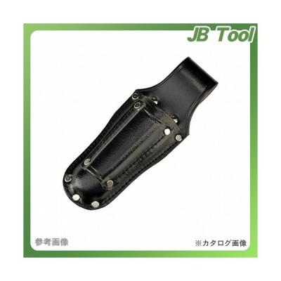 マルキン印 黒皮工具差し TK-01