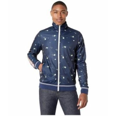WeSC ウィーエスシー 服 一般 Marcus Flower Jacket