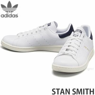 アディダス オリジナルス STAN SMITH カラー:フットウェアホワイト/NONE/オフホワ