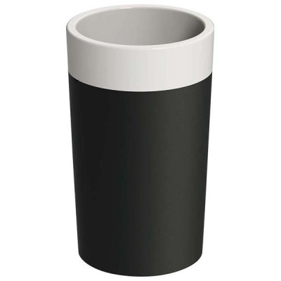 マギッソ クーリング・セラミックス ワインクーラー 70634ワイン・バー用品