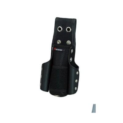 コヅチ EVOLUTION ペン型充電ドライバ−ケース EM−30