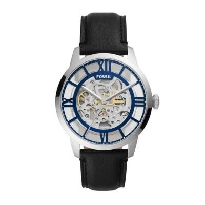 腕時計 44MM TOWNSMAN ME3200