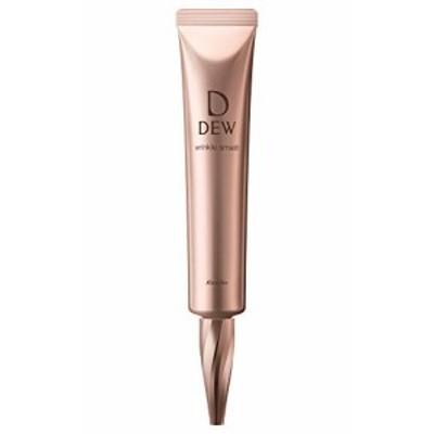 dew(デュウ) dew リンクルスマッシュ ラージ 薬用シワ改善美容液 32g