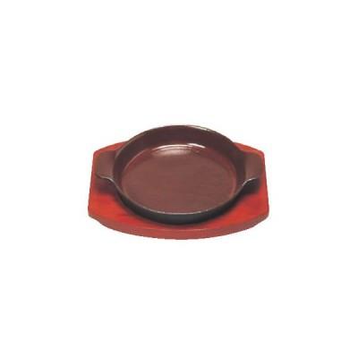(S)グラタン皿 丸型 C 15cm