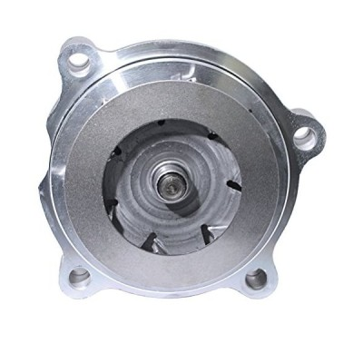 Ford 3L3Z-8501-CA - PUMP ASY - WATER