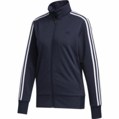 03 W MH3S WUP JKT adidas アディダス マルチSPトレーニングシャツ W (ixk50-gf6949)