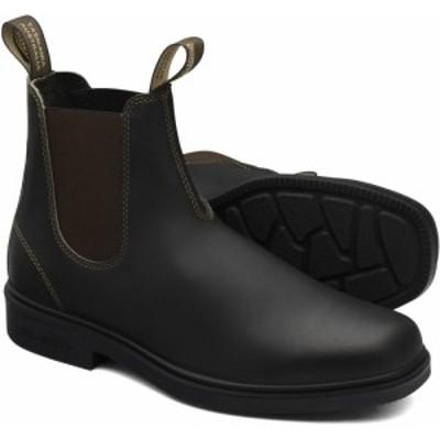 ブランドストーン(Blundstone) Blundstone DRESS BOOTS BS062050 50