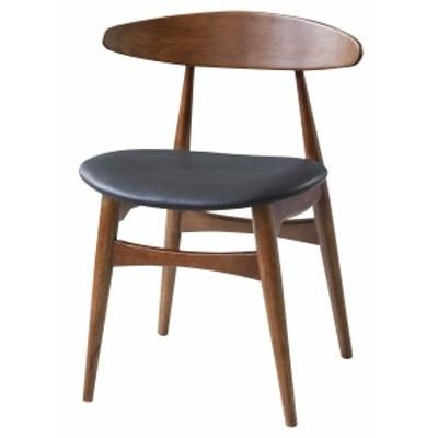 単品 ダイニングチェア ダイニング用チェア イス 食卓 椅子 (数量1)  送料無料