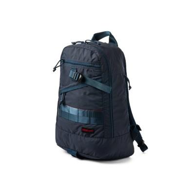 【カバンのセレクション】 ブリーフィング リュック バックパック バッグ メンズ ブランド 軽量 BRIEFING bra211p05 ユニセックス ネイビー フリー Bag&Luggage SELECTION