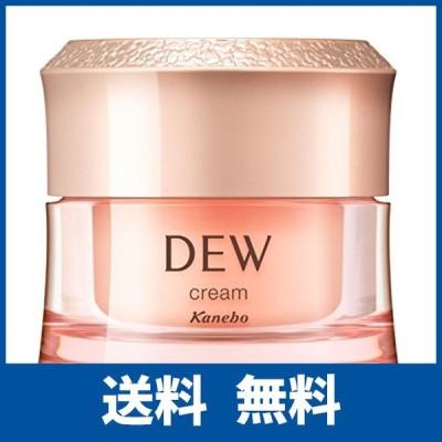 DEW クリーム 30g 保湿クリーム