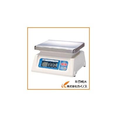 A&D デジタルはかりステンレス皿スケールボーイ用 SK-10JA
