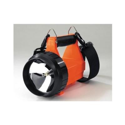 ストリームライト ファイヤーバルカンLED(米国防爆モデル )ライト単体のみ オレンジ 071FT