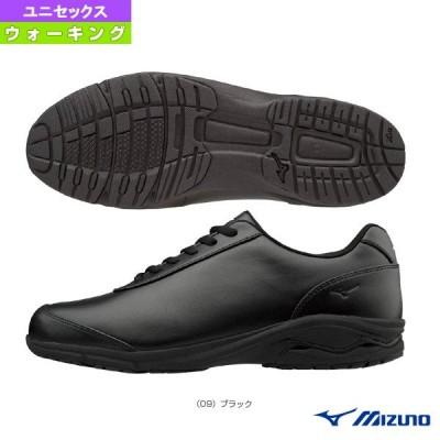 ミズノ ウォーキングシューズ  LD-EX 02/ユニセックス(B1GC1722)